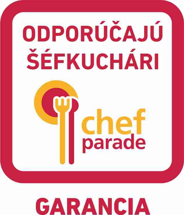 Chefshop_grafika_piktogramy_garancia_Chefparade